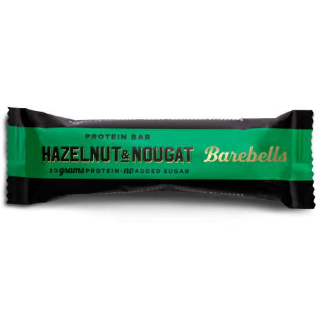 EXP_BB_Proteinbar_Hazelnut_L1_low.png