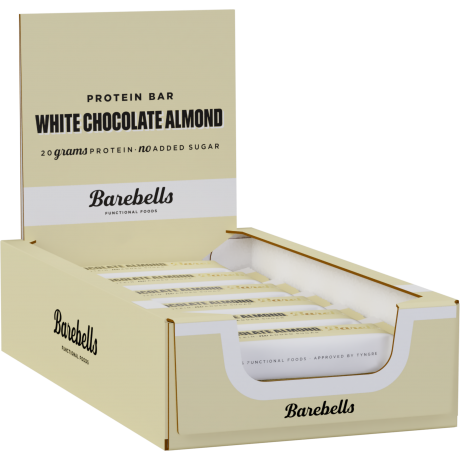 EXP_Barebells_WhiteChocloateAlmond_Box_190613.png