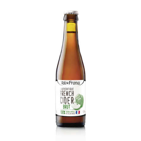 Bout 33cl VDF brut capsule blanche-HD.png