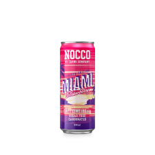 NOCCO Miami 330ml