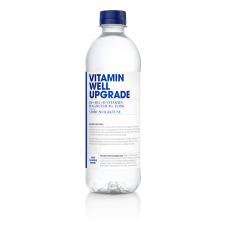 Vitamin Well Upgrade vitamiinijook 500ml +pant A