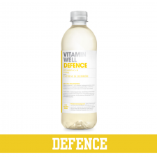 Vitamin Well Defence 0.5L