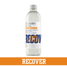 Vitamin Well Recover 0,5L