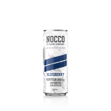 NOCCO Winter Mustika 330ml + pant C