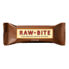 2018-Rawbite_CACAO.png