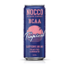 NOCCO Tropical.png